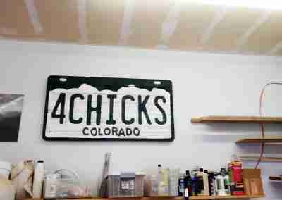 4chicks-license2