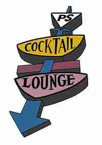 PS Cocktail Lounge