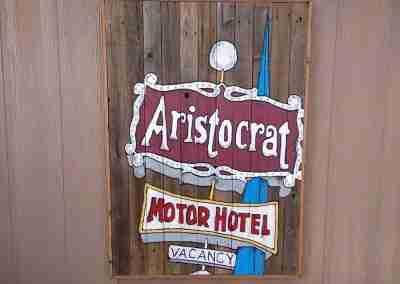 aristocrat01