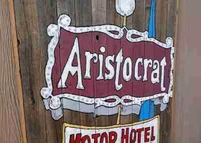 aristocrat05