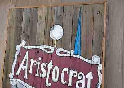 aristocrat06