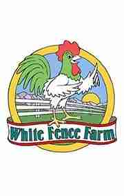 White Fence Farm Restaurant