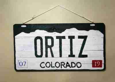 ortiz-colorado-license-01