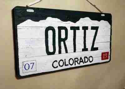 ortiz-colorado-license-02