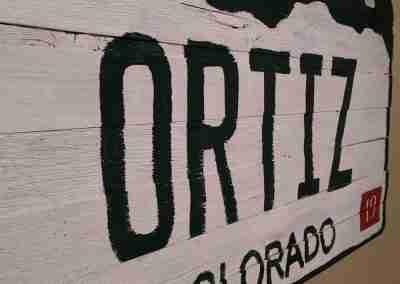 ortiz-colorado-license-05