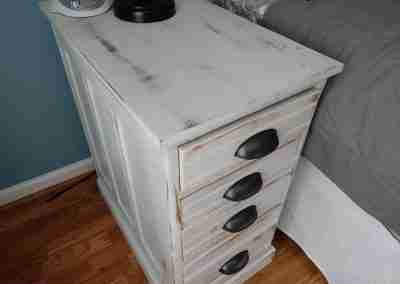 repurposed-white-nightstand-05