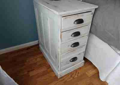 repurposed-white-nightstand-06