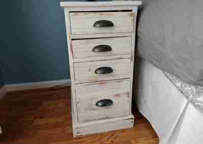 repurposed-white-nightstand-07