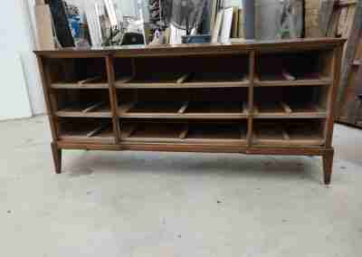 Bench-Dresser-02