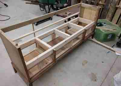 Bench-Dresser-04