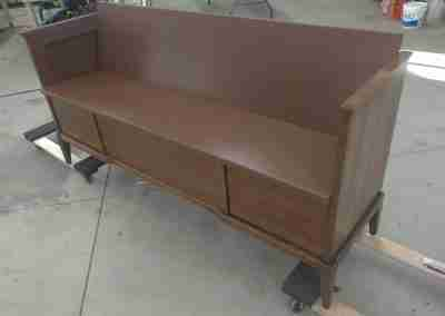 Bench-Dresser-05