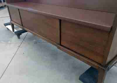 Bench-Dresser-07