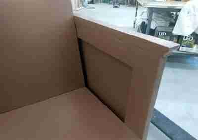 Bench-Dresser-11
