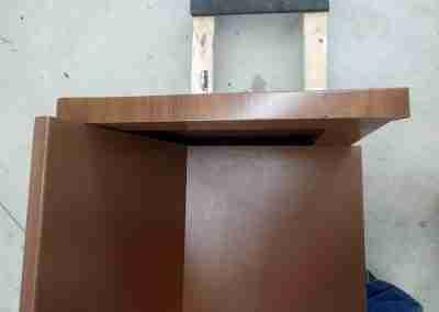 Bench-Dresser-12