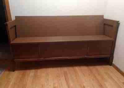 Bench-Dresser-14