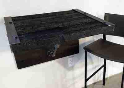 Rustic-Tabletop-006