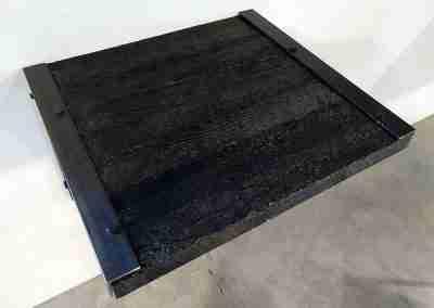 Rustic-Tabletop-04