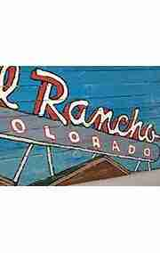 El Rancho Brewing